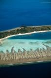 sand;coral;reef;ocean;sea;paradise;pacific;tropical;island;islands;resort;coast;coastine;holiday;vacation;holidays;beach;beaches;travel;tourism;travels;aerial;aerials;archipeligo;archipeligos;blue;oceana;scenic;scenics;seascape;seascapes;global-warming;sea-level-rise;atoll