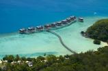 aerial;aerial-photo;aerial-photograph;aerial-photographs;aerial-photography;aerial-photos;aerial-view;aerial-views;aerials;aqua;aquamarine;blue;bure;bures;clean-water;clear-water;coast;coastal;coastline;coastlines;coasts;cobalt-blue;cobalt-ultramarine;cobaltultramarine;coral-reef;coral-reefs;Fij;Fiji;Fiji-Islands;foreshore;holiday;holiday-accommodation;holiday-resort;holiday-resorts;holidays;Likuliku-Lagoon-Resort;Likuliku-Resort;Malolo;Malolo-Is;Malolo-Island;Mamanuca-Group;Mamanuca-Is;Mamanuca-Island-Group;Mamanuca-Islands;Mamanucas;ocean;over-water-accommodation;over_water-bures;Pacific;Pacific-Island;Pacific-Islands;reef;reefs;resort;resort-hotel;resort-hotels;resorts;sea;shore;shoreline;shorelines;shores;South-Pacific;teal-blue;tropical-island;tropical-islands;tropical-reef;tropical-reefs;turquoise;vacation;vacations;water