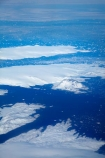 aerial;aerial-photo;aerial-photograph;aerial-photographs;aerial-photography;aerial-photos;aerial-view;aerial-views;aerials;Atlantic-Ocean;berg;bergs;blue;climate-change;cold;cold-icy;fiord;fiords;fjord;fjords;floating-ice;global-warming;Greenland;Greenland-ice-sheet;hazard;hazards;ice;iceberg;icebergs;icy;Kingdom-of-Denmark;North-Atlantic-Ocean;ocean;oceans;sea;seas;skerries;skerry;water;white