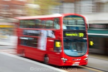 6465;blur;blurred;blurring;blurry;britain;bus;bus-lane;bus-lanes;buses;double-decker-bus;double-decker-buses;double_decker-bus;double_decker-buses;england;Europe;fast;G.B.;GB;great-britain;icon;iconic;icons;kingdom;london;London-Bus;London-buses;London-Transport;movement;passenger-bus;passenger-buses;passenger-transport;public-transport;red-bus;red-buses;red-double_decker-bus;red-double_decker-buses;speed;street-scene;street-scenes;transportation;U.K.;uk;united;United-Kingdom