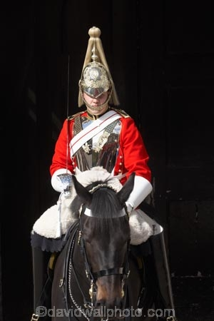 armour;armoured;britain;British-Army.;British-Household-Cavalry;cavalry;cavalry-regiment;ceremonial;Changing-of-the-Guards;Changing-of-the-Horse-Guards;Cuirass;Cuirassier;england;equestrian;equine;Europe;G.B.;GB;great-britain;helmet;helmets;horse;Horse-Guard;Horse-Guards;horse-riding;horses;Household-Cavalry;Household-Cavalry-Mounted-Regiment;kingdom;Life-Guards-Regiment;london;mounted-soldier;mounted-soldiers;o8l4750;plume;Queens-Life-Guard;Queens-Life-Guards;The-Household-Cavalry-Mounted-Regiment;tradition;traditional;U.K.;uk;uniform;uniforms;united;United-Kingdom;Whitehall
