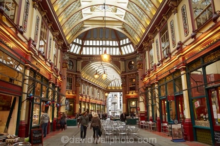 1881;6692;boutique;boutiques;britain;building;buildings;City-of-London;commerce;commercial;covered-market;covered-markets;decorative;england;Europe;G.B.;GB;Gracechurch-Street;great-britain;heritage;historic;historic-building;historic-buildings;historic-market;historic-markets;historical;historical-building;historical-buildings;history;kingdom;Leadenhall-Market;london;market;markets;old;ornate;retail;retail-store;retailer;retailers;shop;shopper;shoppers;shopping;shops;steet-scene;store;stores;street-scene;street-scenes;The-City-of-London;tradition;traditional;U.K.;uk;united;United-Kingdom