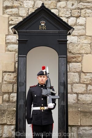 britain;British-Army;building;buildings;ceremonial;ceremony;england;Europe;G.B.;GB;great-britain;guard;guard-box;guard-boxes;guarding;guards;Her-Majestys-Royal-Palace-and-Fortress;heritage;historic;historic-building;historic-buildings;historical;historical-building;historical-buildings;history;infantry-regiment;Jewel-House;kingdom;london;military;o8l5748;old;on-duty;people;person;Queens-Division;soldier;soldiers;The-Royal-Regiment-of-Fusiliers;The-Tower;The-Tower-of-London;Tower-of-London;tradition;traditional;U.K.;uk;united;United-Kingdom;Waterloo-Barracks