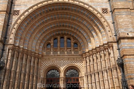 4570;arch;arches;architectural;architecture;archway;archways;britain;buidlings;building;buildings;Cromwell-Rd;Cromwell-Road;england;entrance;entrance-way;entranceway;entry;Europe;exterior;exteriors;G.B.;GB;great-britain;heritage;historic;historic-building;historic-buildings;historical;historical-building;historical-buildings;history;kingdom;london;main-door;main-doorway;museum;museums;Natural-History-Museum;old;SW7;The-Natural-History-Museum;tradition;traditional;U.K.;uk;united;United-Kingdom;Victorian-Architecture