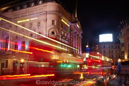 3862;britain;bus;buses;car;car-lights;cars;dark;double-decker-bus;double-decker-buses;double_decker-bus;double_decker-buses;dusk;england;entertainment;Europe;evening;flood-lighting;flood-lights;flood-lit;flood_lighting;flood_lights;flood_lit;floodlighting;floodlights;floodlit;G.B.;GB;great-britain;icon;iconic;icons;kingdom;landmark;landmarks;light;light-trails;lights;london;London-Bus;London-buses;London-Transport;London-Trocadero;long-exposure;Monopoly-places;night;night-time;night_life;night_time;nightlife;passenger-bus;passenger-buses;passenger-transport;Piccadilly-Circus;places-on-monopoly-board;public-transport;red-bus;red-buses;red-double_decker-bus;red-double_decker-buses;socialising;socializing;street-scene;street-scenes;tail-light;tail-lights;tail_light;tail_lights;The-London-Pavilion;time-exposure;time-exposures;time_exposure;traffic;transportation;Trocadero-Centre;twilight;U.K.;uk;united;United-Kingdom;West-End