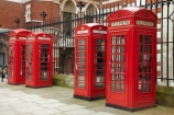 3897;britain;call-box;call-boxes;callbox;callboxes;Carey-St;Carey-Street;england;Europe;G.B.;GB;great-britain;icon;iconic;icons;kingdom;london;pay-phone;pay-phones;payphone;payphones;phone;phone-booth;phone-booths;phone-boxes;phonebox;phoneboxes;phones;public-phone;public-phone-box;public-phone-boxes;public-phones;public-telephone;public-telephone-box;public-telephone-boxes;public-telephones;red;red-phone-box;red-phone-boxes;Row;Royal-Courts-of-Justice;telephone;telephone-box;telephone-boxes;telephones;U.K.;uk;united;united-kingdom;WC2