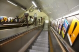 4428;britain;england;escalator;escalators;Europe;G.B.;GB;great-britain;kingdom;london;St-Johns-Wood-Tube-Station;St.-Johns-Wood-Subway-Station;St.-Johns-Wood-Train-Station;St.-Johns-Wood-Tube-Station;St.-Johns-Wood-Underground-Station;subway;subway-station;subway-stations;subways;train-station;train-stations;tube-station;tube-stations;U.K.;uk;underground;underground-station;underground-stations;undergrounds;united;United-Kingdom