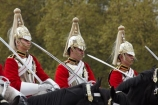 6559;armour;armoured;britain;British-Army.;British-Household-Cavalry;cavalry;cavalry-regiment;ceremonial;Changing-of-the-Guards;Changing-of-the-Horse-Guards;Cuirass;Cuirassier;england;equestrian;equine;Europe;G.B.;GB;great-britain;helmet;helmets;horse;Horse-Guard;Horse-Guards;Horse-Guards-Parade;horse-riding;horses;Household-Cavalry;Household-Cavalry-Mounted-Regiment;kingdom;Life-Guards-Regiment;london;mounted-soldier;mounted-soldiers;Queens-Life-Guard;Queens-Life-Guards;row;rows;The-Household-Cavalry-Mounted-Regiment;tradition;traditional;U.K.;uk;uniform;uniforms;united;United-Kingdom