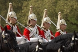 armour;armoured;Britain;British-Army.;British-Household-Cavalry;cavalry;cavalry-regiment;ceremonial;Changing-of-the-Guards;Changing-of-the-Horse-Guards;Cuirass;Cuirassier;England;equestrian;equine;Europe;G.B.;GB;Great-Britain;helmet;helmets;horse;Horse-Guard;Horse-Guards;Horse-Guards-Parade;horse-riding;horses;Household-Cavalry;Household-Cavalry-Mounted-Regiment;Life-Guards-Regiment;London;mounted-soldier;mounted-soldiers;Queens-Life-Guard;Queens-Life-Guards;row;rows;The-Household-Cavalry-Mounted-Regiment;tradition;traditional;U.K.;UK;uniform;uniforms;United-Kingdom
