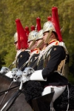 6516;armour;armoured;Blues-and-Royals;Blues-and-Royals-Regiment;britain;British-Army.;British-Household-Cavalry;cavalry;cavalry-regiment;ceremonial;Changing-of-the-Guards;Changing-of-the-Horse-Guards;Cuirass;Cuirassier;england;equestrian;equine;Europe;G.B.;GB;great-britain;helmet;helmets;horse;Horse-Guard;Horse-Guards;Horse-Guards-Parade;horse-riding;horses;Household-Cavalry;Household-Cavalry-Mounted-Regiment;kingdom;london;mounted-soldier;mounted-soldiers;Queens-Life-Guard;Queens-Life-Guards;row;rows;Royal-Horse-Guards;Royal-Horse-Guards-and-1st-Dragoons;The-Household-Cavalry-Mounted-Regiment;tradition;traditional;U.K.;uk;uniform;uniforms;united;United-Kingdom