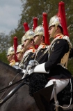 6558;armour;armoured;Blues-and-Royals;Blues-and-Royals-Regiment;britain;British-Army.;British-Household-Cavalry;cavalry;cavalry-regiment;ceremonial;Changing-of-the-Guards;Changing-of-the-Horse-Guards;Cuirass;Cuirassier;england;equestrian;equine;Europe;G.B.;GB;great-britain;helmet;helmets;horse;Horse-Guard;Horse-Guards;Horse-Guards-Parade;horse-riding;horses;Household-Cavalry;Household-Cavalry-Mounted-Regiment;kingdom;london;mounted-soldier;mounted-soldiers;Queens-Life-Guard;Queens-Life-Guards;row;rows;Royal-Horse-Guards;Royal-Horse-Guards-and-1st-Dragoons;The-Household-Cavalry-Mounted-Regiment;tradition;traditional;U.K.;uk;uniform;uniforms;united;United-Kingdom
