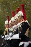 6576;armour;armoured;Blues-and-Royals;Blues-and-Royals-Regiment;britain;British-Army.;British-Household-Cavalry;cavalry;cavalry-regiment;ceremonial;Changing-of-the-Guards;Changing-of-the-Horse-Guards;Cuirass;Cuirassier;england;equestrian;equine;Europe;G.B.;GB;great-britain;helmet;helmets;horse;Horse-Guard;Horse-Guards;Horse-Guards-Parade;horse-riding;horses;Household-Cavalry;Household-Cavalry-Mounted-Regiment;kingdom;london;mounted-soldier;mounted-soldiers;Queens-Life-Guard;Queens-Life-Guards;row;rows;Royal-Horse-Guards;Royal-Horse-Guards-and-1st-Dragoons;The-Household-Cavalry-Mounted-Regiment;tradition;traditional;U.K.;uk;uniform;uniforms;united;United-Kingdom