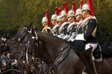 6523;armour;armoured;Blues-and-Royals;Blues-and-Royals-Regiment;britain;British-Army.;British-Household-Cavalry;cavalry;cavalry-regiment;ceremonial;Changing-of-the-Guards;Changing-of-the-Horse-Guards;Cuirass;Cuirassier;england;equestrian;equine;Europe;G.B.;GB;great-britain;helmet;helmets;horse;Horse-Guard;Horse-Guards;Horse-Guards-Parade;horse-riding;horses;Household-Cavalry;Household-Cavalry-Mounted-Regiment;kingdom;london;mounted-soldier;mounted-soldiers;Queens-Life-Guard;Queens-Life-Guards;row;rows;Royal-Horse-Guards;Royal-Horse-Guards-and-1st-Dragoons;The-Household-Cavalry-Mounted-Regiment;tradition;traditional;U.K.;uk;uniform;uniforms;united;United-Kingdom