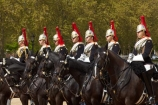 6545;armour;armoured;Blues-and-Royals;Blues-and-Royals-Regiment;britain;British-Army.;British-Household-Cavalry;cavalry;cavalry-regiment;ceremonial;Changing-of-the-Guards;Changing-of-the-Horse-Guards;england;equestrian;equine;Europe;G.B.;GB;great-britain;helmet;helmets;horse;Horse-Guard;Horse-Guards;Horse-Guards-Parade;horse-riding;horses;Household-Cavalry;Household-Cavalry-Mounted-Regiment;kingdom;london;mounted-soldier;mounted-soldiers;Queens-Life-Guard;Queens-Life-Guards;row;rows;Royal-Horse-Guards;Royal-Horse-Guards-and-1st-Dragoons;The-Household-Cavalry-Mounted-Regiment;tradition;traditional;U.K.;uk;uniform;uniforms;united;United-Kingdom