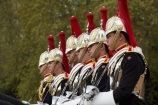 6582;armour;armoured;Blues-and-Royals;Blues-and-Royals-Regiment;britain;British-Army.;British-Household-Cavalry;cavalry;cavalry-regiment;ceremonial;Changing-of-the-Guards;Changing-of-the-Horse-Guards;Cuirass;Cuirassier;england;equestrian;equine;Europe;G.B.;GB;great-britain;helmet;helmets;horse;Horse-Guard;Horse-Guards;Horse-Guards-Parade;horse-riding;horses;Household-Cavalry;Household-Cavalry-Mounted-Regiment;kingdom;london;mounted-soldier;mounted-soldiers;Queens-Life-Guard;Queens-Life-Guards;row;rows;Royal-Horse-Guards;Royal-Horse-Guards-and-1st-Dragoons;The-Household-Cavalry-Mounted-Regiment;tradition;traditional;U.K.;uk;uniform;uniforms;united;United-Kingdom
