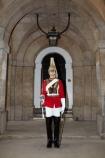 6597;armour;armoured;britain;British-Army.;British-Household-Cavalry;cavalry-regiment;ceremonial;Changing-of-the-Guards;Changing-of-the-Horse-Guards;Cuirass;Cuirassier;england;Europe;G.B.;GB;great-britain;helmet;helmets;Horse-Guard;Horse-Guards;Household-Cavalry;Household-Cavalry-Mounted-Regiment;kingdom;Life-Guards-Regiment;london;Queens-Life-Guard;Queens-Life-Guards;The-Household-Cavalry-Mounted-Regiment;tradition;traditional;U.K.;uk;uniform;uniforms;united;United-Kingdom