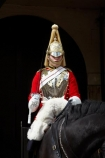 6625;armour;armoured;Blues-and-Royals;britain;British-Army.;British-Household-Cavalry;cavalry;cavalry-regiment;ceremonial;Changing-of-the-Guards;Changing-of-the-Horse-Guards;Cuirass;Cuirassier;england;equestrian;equine;Europe;G.B.;GB;great-britain;helmet;helmets;horse;Horse-Guard;Horse-Guards;horse-riding;horses;Household-Cavalry;Household-Cavalry-Mounted-Regiment;kingdom;Life-Guards-Regiment;london;mounted-soldier;mounted-soldiers;Queens-Life-Guard;Queens-Life-Guards;Royal-Horse-Guards-and-1st-Dragoons;The-Household-Cavalry-Mounted-Regiment;tradition;traditional;U.K.;uk;uniform;uniforms;united;United-Kingdom;Whitehall