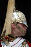 armour;armoured;britain;British-Army.;British-Household-Cavalry;cavalry;cavalry-regiment;ceremonial;Changing-of-the-Guards;Changing-of-the-Horse-Guards;england;equestrian;equine;Europe;G.B.;GB;great-britain;helmet;helmets;horse;Horse-Guard;Horse-Guards;horse-riding;horses;Household-Cavalry;Household-Cavalry-Mounted-Regiment;kingdom;Life-Guards-Regiment;london;mounted-soldier;mounted-soldiers;o8l4616;plume;Queens-Life-Guard;Queens-Life-Guards;The-Household-Cavalry-Mounted-Regiment;tradition;traditional;U.K.;uk;uniform;uniforms;united;United-Kingdom;Whitehall