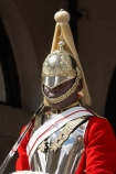 African-heritage;armour;armoured;Black;britain;British-Army.;British-Household-Cavalry;cavalry;cavalry-regiment;ceremonial;Changing-of-the-Guards;Changing-of-the-Horse-Guards;Cuirass;Cuirassier;england;equestrian;equine;Europe;G.B.;GB;great-britain;helmet;helmets;horse;Horse-Guard;Horse-Guards;horse-riding;horses;Household-Cavalry;Household-Cavalry-Mounted-Regiment;kingdom;Life-Guards-Regiment;london;mounted-soldier;mounted-soldiers;o8l4626;plume;Queens-Life-Guard;Queens-Life-Guards;The-Household-Cavalry-Mounted-Regiment;tradition;traditional;U.K.;uk;uniform;uniforms;united;United-Kingdom;Whitehall
