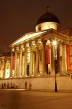 3777;art-galleries;art-gallery;britain;building;buildings;dark;dusk;england;Europe;evening;G.B.;galleries;gallery;GB;great-britain;heritage;historic;historic-building;historic-buildings;historical;historical-building;historical-buildings;history;icon;iconic;icons;kingdom;landmark;landmarks;light;lights;london;Monopoly-places;National-Gallery;night;night-time;night_time;old;pedestrians;people;person;places-on-monopoly-board;street-scene;street-scenes;The-National-Gallery;tourist;tourists;tradition;traditional;Trafalgar-Sq;Trafalgar-Square;twilight;U.K.;uk;united;United-Kingdom;WC2;West-End