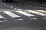 4620;Abbey-Road;britain;crossing;crossings;england;Europe;G.B.;GB;great-britain;kingdom;london;NW8;pedestrian-crossing;pedestrian-crossings;road-sign;road-signs;sign;signs;street-scene;street-scenes;street-sign;street-signs;U.K.;uk;united;United-Kingdom;zebra-crossing;zebra-crossings