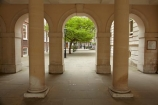 3907;arch;arches;britain;Church-Court;Church-Yard;Cloisters;column;columns;EC4;england;Europe;G.B.;GB;great-britain;Inner-Temple;Inns-of-Court;kingdom;london;The-City-of-London;The-Honourable-Society-of-the-Inner-Temple;U.K.;uk;united;United-Kingdom