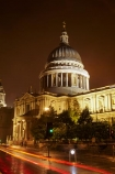 6855;Anglican-Cathedral;Anglican-Cathedrals;architect-Sir-Christopher-Wren;britain;car;car-lights;cars;cathedral;Cathedral-Church-of-Paul-the-Apostle;cathedrals;christian;christianity;church;churches;City-of-London;dark;dome;Dome-of-St-Pauls;domes;dusk;england;Europe;evening;faith;G.B.;GB;great-britain;icon;iconic;icons;kingdom;landmark;landmarks;late-Renaissance-style;light;light-trails;lights;london;long-exposure;Ludgate-Hill;night;night-time;night_time;place-of-worship;places-of-worship;religion;religions;religious;Saint-Pauls-Cathedral;Saint-Pauls-Cathedral;St-Pauls-Cathedral;St-Pauls-Dome;St-Pauls-Cathedral;tail-light;tail-lights;tail_light;tail_lights;The-City-of-London;time-exposure;time-exposures;time_exposure;traffic;twilight;U.K.;uk;united;United-Kingdom