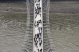 bridge;bridges;britain;City-of-London;england;Europe;foot-bridge;foot-bridges;footbridge;footbridges;G.B.;GB;great-britain;kingdom;london;London-Millennium-Footbridge;Millennium-Bridge;o8l5738;pedestrian-bridge;pedestrian-bridges;pedestrian-steel-suspension-bridge-River-Thames;river;River-Thames;rivers;suspension-bridge;suspension-bridges;Thames-River;The-City-of-London;U.K.;uk;united;United-Kingdom