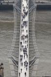 Bankside;bridge;bridges;britain;City-of-London;england;Europe;foot-bridge;foot-bridges;footbridge;footbridges;G.B.;GB;great-britain;kingdom;london;London-Millennium-Footbridge;Millennium-Bridge;o8l5735;pedestrian-bridge;pedestrian-bridges;pedestrian-steel-suspension-bridge-River-Thames;river;River-Thames;rivers;Southbank;suspension-bridge;suspension-bridges;Thames-River;The-City-of-London;U.K.;uk;united;United-Kingdom