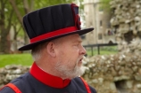 4148;Beefeater;Beefeaters;britain;ceremonial;ceremony;england;Europe;G.B.;GB;great-britain;guard;guards;Her-Majestys-Royal-Palace-and-Fortress;icon;iconic;icons;kingdom;london;male;military;people;person;Sovereigns-Body-Guard-of-the-Yeoman-Guard-Extraordinary;The-Tower;The-Tower-of-London;Tower-of-London;U.K.;uk;uniform;uniforms;united;United-Kingdom;Yeoman-Warder;Yeoman-Warders