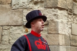 4252;Beefeater;Beefeaters;britain;building;buildings;ceremonial;ceremony;england;Europe;G.B.;GB;great-britain;guard;guards;Her-Majestys-Royal-Palace-and-Fortress;heritage;historic;historic-building;historic-buildings;historical;historical-building;historical-buildings;history;kingdom;london;male;military;old;people;person;Sovereigns-Body-Guard-of-the-Yeoman-Guard-Extraordinary;The-Tower;The-Tower-of-London;Tower-of-London;tradition;traditional;U.K.;uk;uniform;uniforms;united;United-Kingdom;Yeoman-Warder;Yeoman-Warders