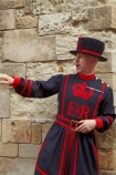 4216;Beefeater;Beefeaters;britain;building;buildings;ceremonial;ceremony;england;Europe;G.B.;GB;great-britain;guard;guards;Her-Majestys-Royal-Palace-and-Fortress;heritage;historic;historic-building;historic-buildings;historical;historical-building;historical-buildings;history;icon;iconic;icons;kingdom;london;male;military;old;people;person;Sovereigns-Body-Guard-of-the-Yeoman-Guard-Extraordinary;The-Tower;The-Tower-of-London;Tower-of-London;tradition;traditional;U.K.;uk;uniform;uniforms;united;United-Kingdom;Yeoman-Warder;Yeoman-Warders