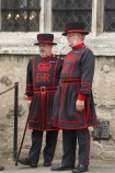 Beefeater;Beefeaters;britain;ceremonial;ceremony;england;Europe;G.B.;GB;great-britain;guard;guards;Her-Majestys-Royal-Palace-and-Fortress;kingdom;london;male;military;o8l5760;people;person;Sovereigns-Body-Guard-of-the-Yeoman-Guard-Extraordinary;The-Tower;The-Tower-of-London;Tower-of-London;U.K.;uk;uniform;uniforms;united;United-Kingdom;Yeoman-Warder;Yeoman-Warders