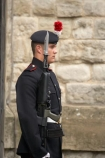 britain;British-Army;ceremonial;ceremony;england;Europe;G.B.;GB;great-britain;guard;guarding;guards;Her-Majestys-Royal-Palace-and-Fortress;infantry-regiment;Jewel-House;kingdom;london;military;o8l5752;on-duty;people;person;Queens-Division;soldier;soldiers;The-Royal-Regiment-of-Fusiliers;The-Tower;The-Tower-of-London;Tower-of-London;U.K.;uk;united;United-Kingdom;Waterloo-Barracks