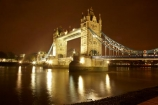 6822;bascule;bascule-bridge;bridge;bridges;britain;calm;drawbridge;dusk;england;Europe;evening;G.B.;GB;great-britain;heritage;historic;historic-bridge;historic-bridges;historic-place;historic-places;historic-site;historic-sites;historical;historical-bridge;historical-bridges;historical-place;historical-places;historical-site;historical-sites;history;icon;icons;kingdom;landmark;landmarks;london;night;night-time;old;placid;quiet;reflection;reflections;river;River-Thames;rivers;road-bridge;road-bridges;serene;smooth;still;suspension-bridge;Thames-River;Tower-Bridge;tradition;traditional;traffic-bridge;traffic-bridges;tranquil;twilight;U.K.;uk;united;United-Kingdom;water