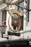 6908;ale-house;ale-houses;Bag-O-Nails-Pub-signsign;Bag-ONails-Pub-sign;bar;bars;Belgravia;britain;Buckingham-Palace-Rd;Buckingham-Palace-Road;england;Europe;free-house;free-houses;G.B.;GB;great-britain;hotel;hotels;kingdom;london;old;place;places;pub;pub-sign;pub-signs;public-house;public-houses;pubs;saloon;saloons;sign;signs;tavern;taverns;U.K.;uk;united;United-Kingdom;Victoria