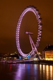 amusement-ride;amusement-rides;architectural;Britain;calm;cantilever;cantilevered-observation-wheel;County-Hall;dark;dusk;England;Europe;evening;Ferris-wheel;Ferris-wheels;flood-lighting;flood-lights;flood-lit;flood_lighting;flood_lights;flood_lit;floodlighting;floodlights;floodlit;G.B.;GB;Great-Britain;icon;iconic;icons;Jubilee-Gardens;landmark;landmarks;light;lights;London;London-County-Hall;London-Eye;Millennium-Wheel;night;night-time;night_time;observation-wheel;observation-wheels;passenger-capsule;passenger-capsules;passenger-pod;passenger-pods;placid;purple;quiet;reflection;reflections;river;River-Thames;rivers;serene;smooth;South-Bank;Southbank;still;structure;structures;Thames-River;tourism;tourist-attraction;tourist-attractions;tranquil;twilight;U.K.;UK;United-Kingdom;violet;water;wheel;wheels