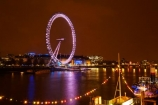 amusement-ride;amusement-rides;architectural;Britain;building;buildings;calm;cantilever;cantilevered-observation-wheel;County-Hall;dark;dusk;England;Europe;evening;Ferris-wheel;Ferris-wheels;flood-lighting;flood-lights;flood-lit;flood_lighting;flood_lights;flood_lit;floodlighting;floodlights;floodlit;G.B.;GB;Great-Britain;heritage;historic;historic-building;historic-buildings;historical;historical-building;historical-buildings;history;icon;iconic;icons;Jubilee-Gardens;landmark;landmarks;light;lights;London;London-County-Hall;London-Eye;Millennium-Wheel;night;night-time;night_time;observation-wheel;observation-wheels;old;P.S.-Tattershall-Castle;passenger-capsule;passenger-capsules;passenger-pod;passenger-pods;placid;PS-Tattershall-Castle;purple;quiet;R.S.-Hispaniola;reflection;reflections;Restaurant-Ship-Hispaniola;river;River-Thames;rivers;RS-Hispaniola;serene;smooth;South-Bank;Southbank;still;structure;structures;Tattershall-Castle;Thames-River;tourism;tourist-attraction;tourist-attractions;tradition;traditional;tranquil;twilight;U.K.;UK;United-Kingdom;violet;water;wheel;wheels