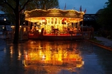 amusement-ride;amusement-rides;Britain;carnival;carnivals;carousel;carrousel;cold;dark;dusk;England;entertainment;Europe;evening;event;events;fair;fairs;Festival;festivals;flood-lighting;flood-lights;flood-lit;flood_lighting;flood_lights;flood_lit;floodlighting;floodlights;floodlit;fun-fair;fun_fair;funfair;G.B.;GB;Great-Britain;Jubilee-Gardens;light;lights;London;merry-go-round;merry-go-rounds;Merry_go_round;Merry_go_rounds;merrygoround;merrygorounds;night;night-life;night-time;night_life;night_time;nightlife;old;reflection;reflections;ride;rides;roundabout;South-Bank;Southbank;tradition;traditional;twilight;U.K.;UK;United-Kingdom;wet;whirligig