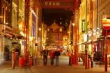 3821;britain;China-Town;Chinatown;City-of-Westminster;england;entertainment;Europe;G.B.;GB;Gerrard-St;Gerrard-Street;great-britain;kingdom;london;night_life;nightlife;pedestrians;people;person;socialising;socializing;Soho;street-scene;street-scenes;tourist;tourists;U.K.;uk;united;United-Kingdom;West-End