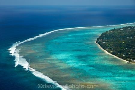 aerial;aerial-image;aerial-images;aerial-photo;aerial-photograph;aerial-photographs;aerial-photography;aerial-photos;aerial-view;aerial-views;aerials;aqua;aquamarine;barrier-reef;barrier-reefs;beach;beaches;blue;clean-water;clear-water;coast;cobalt-blue;cobalt-ultramarine;cobaltultramarine;Cook-Is;Cook-Island;Cook-Islands;coral;coral-reef;coral-reefs;corals;island;islands;Pacific;Pacific-Is;Pacific-Island;Pacific-Islands;Pacific-Ocean;Rarotonga;reef;reefs;South-Pacific;teal-blue;tropical;tropical-island;tropical-islands;tropical-reef;tropical-reefs;turquoise