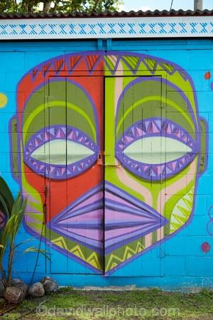 art;art-work;art-works;Cook-Is;Cook-Islands;face;mural;murals;Pacific;Pacific-Art;painting;paintings;Papua-Vai-Marere;public-art;public-art-work;public-art-works;Rarotonga;Rarotongan-art;South-Pacific;Vaimaanga;Vaimaanga-Tapere