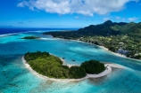aerial;Aerial-drone;Aerial-drones;aerial-image;aerial-images;aerial-photo;aerial-photograph;aerial-photographs;aerial-photography;aerial-photos;aerial-view;aerial-views;aerials;aqua;aquamarine;barrier-reef;barrier-reefs;beach;beaches;blue;clean-water;clear-water;coast;cobalt-blue;cobalt-ultramarine;cobaltultramarine;Cook-Is;Cook-Island;Cook-Islands;coral;coral-reef;coral-reefs;corals;Drone;Drones;Hotel-Rarotonga;idyllic;island;islands;Koromiri-Is;Koromiri-Island;Muri;Muri-Beach;Muri-Beach-Club;Muri-Beach-Club-Hotel-Rarotonga;Muri-Lagoon;Pacific;Pacific-Is;Pacific-Island;Pacific-Islands;Pacific-Ocean;paradise;Quadcopter-aerial;Quadcopters-aerials;Rarotonga;reef;reefs;South-Pacific;teal-blue;tropical;tropical-island;tropical-islands;tropical-reef;tropical-reefs;turquoise;U.A.V.-aerial;UAV-aerials
