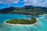 aerial;Aerial-drone;Aerial-drones;aerial-image;aerial-images;aerial-photo;aerial-photograph;aerial-photographs;aerial-photography;aerial-photos;aerial-view;aerial-views;aerials;aqua;aquamarine;barrier-reef;barrier-reefs;beach;beaches;blue;clean-water;clear-water;coast;cobalt-blue;cobalt-ultramarine;cobaltultramarine;Cook-Is;Cook-Island;Cook-Islands;coral;coral-reef;coral-reefs;corals;Drone;Drones;idyllic;island;islands;Koromiri-Is;Koromiri-Island;Muri;Muri-Beach;Muri-Lagoon;Pacific;Pacific-Is;Pacific-Island;Pacific-Islands;Pacific-Ocean;paradise;Quadcopter-aerial;Quadcopters-aerials;Rarotonga;reef;reefs;South-Pacific;teal-blue;tropical;tropical-island;tropical-islands;tropical-reef;tropical-reefs;turquoise;U.A.V.-aerial;UAV-aerials