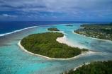 aerial;Aerial-drone;Aerial-drones;aerial-image;aerial-images;aerial-photo;aerial-photograph;aerial-photographs;aerial-photography;aerial-photos;aerial-view;aerial-views;aerials;aqua;aquamarine;barrier-reef;barrier-reefs;beach;beaches;blue;clean-water;clear-water;coast;cobalt-blue;cobalt-ultramarine;cobaltultramarine;Cook-Is;Cook-Island;Cook-Islands;coral;coral-reef;coral-reefs;corals;Drone;Drones;idyllic;island;islands;Muri;Muri-Beach;Muri-Lagoon;Oneroa-Is;Oneroa-Island;Pacific;Pacific-Is;Pacific-Island;Pacific-Islands;Pacific-Ocean;paradise;Quadcopter-aerial;Quadcopters-aerials;Rarotonga;reef;reefs;South-Pacific;teal-blue;tropical;tropical-island;tropical-islands;tropical-reef;tropical-reefs;turquoise;U.A.V.-aerial;UAV-aerials