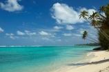 aquamarine;beach;beaches;blue;clean-water;clear-water;cobalt-blue;cobalt-ultramarine;cobaltultramarine;coconut-palm;coconut-palms;Cook-Is;Cook-Islands;ocean;Pacific;Pacific-Ocean;palm;palm-tree;palm-trees;palms;paradise;Rarotonga;sea;South-Pacific;tropcial-water;tropical;tropical-beach;tropical-island;tropical-islands;tropical-palm-tree;turquoise