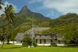 Avarua;building;buildings;Cook-Is;Cook-Islands;heritage;historic;historic-building;historic-buildings;historical;historical-building;historical-buildings;history;old;Pacific;palace;palaces;palm;palm-tree;palm-trees;palms;Para-O-Tane;Para-O-Tane-Palace;Rarotonga;South-Pacific;Taputaputea;Taputaputea-Marae;thatch;thatched;thatched-roof;thatched-roofs;thatched-rooves;thatching;tradition;traditional;tropical;tropical-island;tropical-islands;tropical-palm-tree
