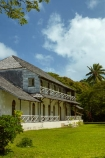 Avarua;building;buildings;Cook-Is;Cook-Islands;heritage;historic;historic-building;historic-buildings;historical;historical-building;historical-buildings;history;old;Pacific;palace;palaces;palm;palm-tree;palm-trees;palms;Para-O-Tane;Para-O-Tane-Palace;Rarotonga;South-Pacific;Taputaputea;Taputaputea-Marae;thatch;thatched;thatched-roof;thatched-roofs;thatched-rooves;thatching;tradition;traditional;tropical-palm-tree