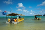 beach;beaches;boat;boats;Captain-Tama;Captain-Tamas-Crusies;Captain-Tamas-Cruzies;Captain-Tamas-Lagoon-Crusies;Captain-Tamas-Lagoon-Cruzies;Captain-Tamas-Cruises;Captain-Tamas-Cruizes;Captain-Tamas-Lagoon-Cruises;Captain-Tamas-Lagoon-Cruizes;circle;circle-of-stars;Cook-Is;Cook-Is-Flag;Cook-Is-Flags;Cook-Islands;Cook-Islands-Flag;Cook-Islands-Flags;cruise;cruise-boat;cruise-boats;cruises;flag;flags;Muri-Beach;Muri-Lagoon;national;Pacific;pleasure-boat;pleasure-boats;Rarotonga;South-Pacific;thatched;tour-boat;tour-boats;tourism;tourist-boat;tourist-boats;tropical;tropical-beach;tropical-island;tropical-islands;union-jack;union-jacks