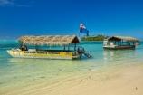 aquamarine;beach;beaches;blue;boat;boats;Captain-Tama;Captain-Tamas-Crusies;Captain-Tamas-Cruzies;Captain-Tamas-Lagoon-Crusies;Captain-Tamas-Lagoon-Cruzies;Captain-Tamas-Cruises;Captain-Tamas-Cruizes;Captain-Tamas-Lagoon-Cruises;Captain-Tamas-Lagoon-Cruizes;clean-water;clear-water;Cook-Is;Cook-Islands;cruise;cruise-boat;cruise-boats;cruises;Muri-Beach;Muri-Lagoon;Pacific;pleasure-boat;pleasure-boats;Rarotonga;South-Pacific;Taakoka-Is;Taakoka-Island;thatched;tour-boat;tour-boats;tourism;tourist-boat;tourist-boats;tropcial-water;tropical;tropical-beach;tropical-island;tropical-islands;turquoise